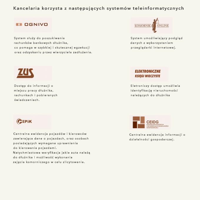 Komornik-info-ikony7-